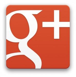 Накрутка позиций через Google+. Userator