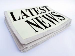 Яндекс.Свежачок: обзор новостей за июнь.Usrator