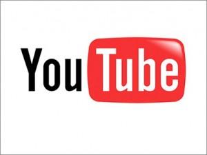YouTube как социальная сеть и источник дохода: краткий обзор. Userator