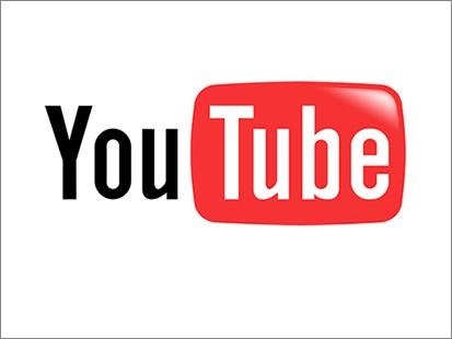 Uoy youtube