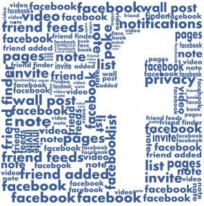 Facebook: социальная сеть и источник дохода. Userator
