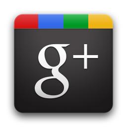 Google+: социальная сеть и источник дохода. Userator