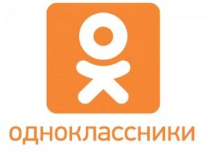 Одноклассники: социальная сеть и источник дохода. Userator