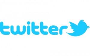 Twitter: социальная сеть и источник дохода. Userator