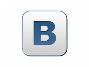 ВКонтакте: социальная сеть и источник дохода. Userator