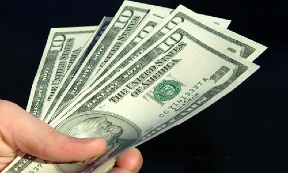 16 января доллар стоит ли покупать сейчас подругой просто дурачились