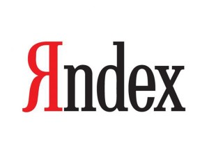 Яндекс: новинки осени. Userator