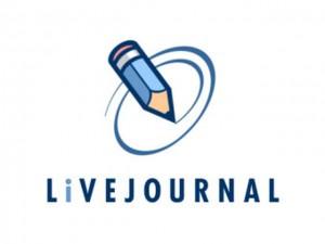 LiveJournal: социальная сеть и источник дохода. Userator