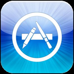 Накрутка рейтинга приложений в Apple AppStore с помощью Userator