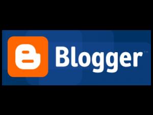 Новые задания в Blogger.com. Userator