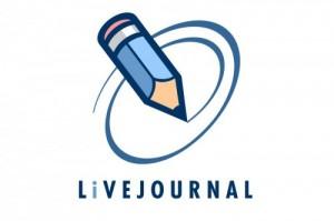 Новые задания в LiveJournal. Userator