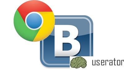 Как получить продвинуть свой сайт в ТОП Google через группу ВКонтакте. Userator