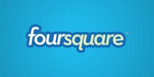 Накрутка Foursquare. Userator