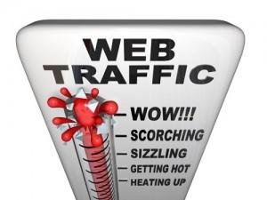 Трафик с социальных сетей как поисковый фактор. Userator