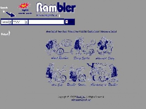 4703655-R3L8T8D-500-1996-09-26