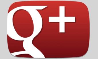 Новая метрика в Google+: Подсчитываем просмотры контента