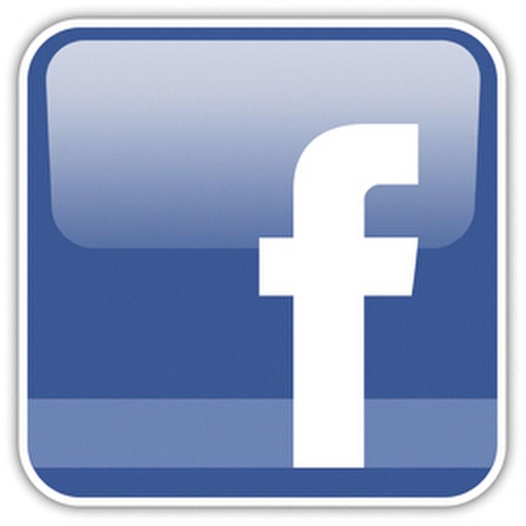 скачать программу фейсбук - фото 9