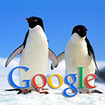 good-bye-google-penguin