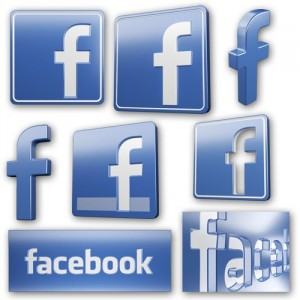 large_facebook_icons_and_logos_3d_model_d1e75ccd-ad8a-44e7-af90-b261016b254d