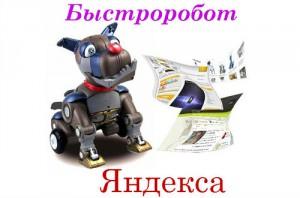 0_7b182_ac405e5f_L