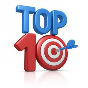 top-10_2