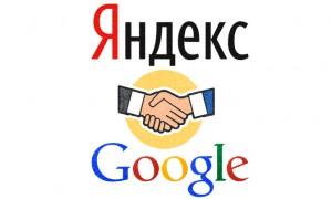 yandex_google