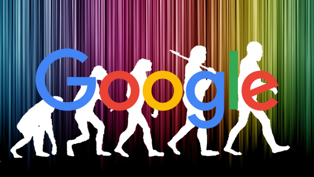 google-evolution-1471002208